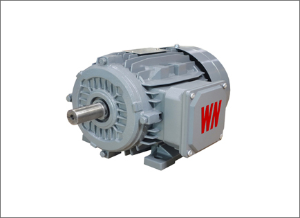 YX3系列高效三相异步电动机