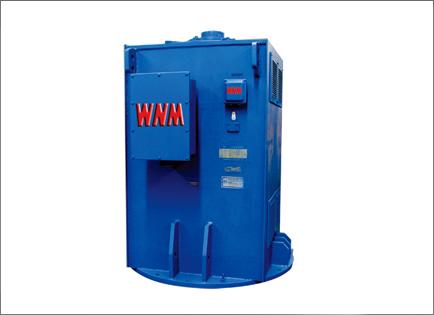 YL系列立式高压三相交流异步电动机