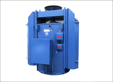 YLKK系列高压三相异步电动机